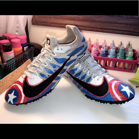 custom track shoe \u003e Clearance shop
